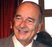 "< img src=""https://www.la-notizia.net/chirac"" alt=""chirac"""