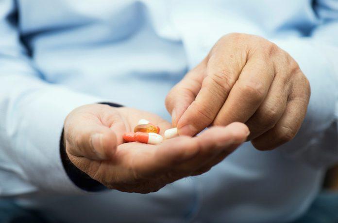 """< img src=""""https://www.la-notizia.net/farmaci-antitumorali"""" alt=""""farmaci antitumorali"""""""