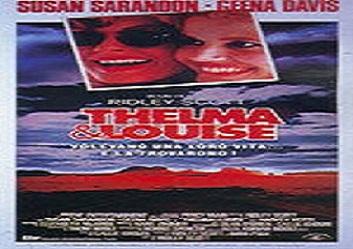 """Il film d'autore stasera in TV: """"THELMA e LOUISE"""" venerdì 27 ..."""