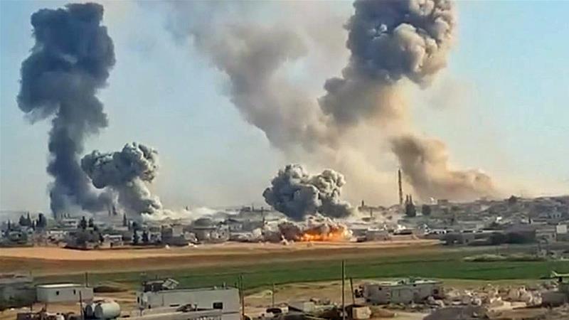 "< img src=""https://www.la-notizia.net/siria"" alt=""siria"""