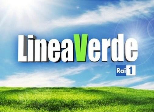 linea verde 12 aprile
