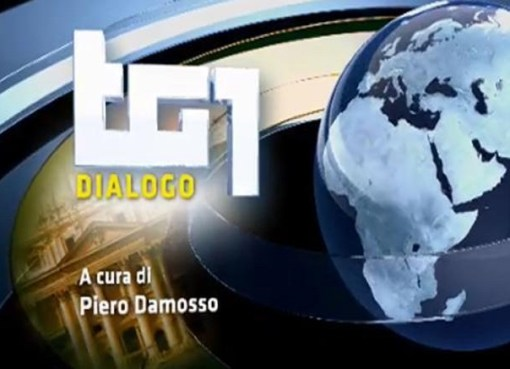 dialogo 18 gennaio