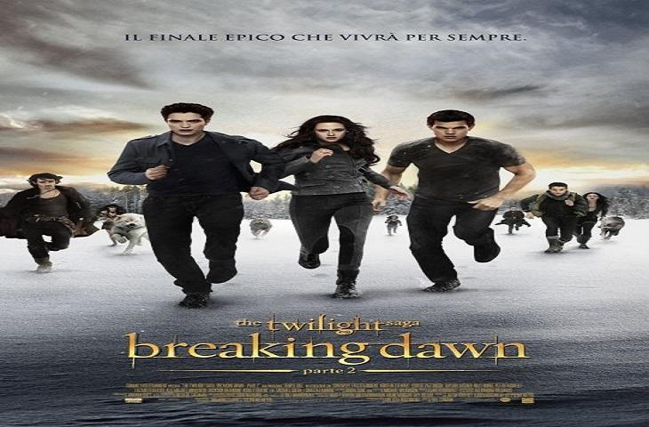 film the-twilight-saga-breaking-dawn-parte-2