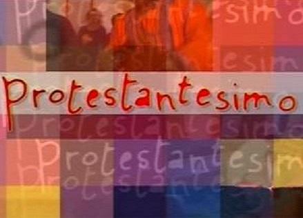 protestantesimo 29 dicembre