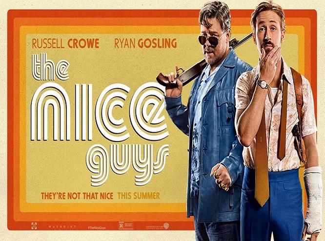 film the nice guys