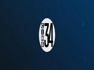 debutto cine 34