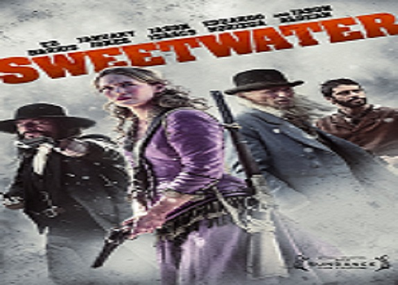 film sweetwater