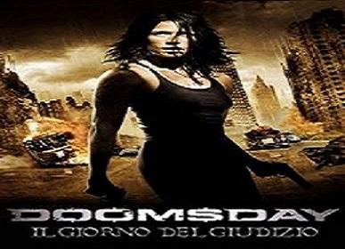 film doomsday