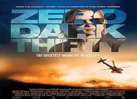 Film Zero_Dark_Thirty