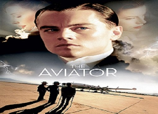 film the aviator