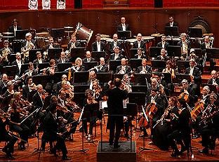 concerto orchestra rai 12 marzo