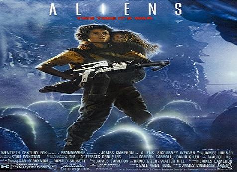 film Aliens-Scontro-Finale