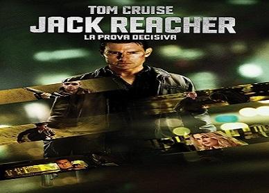 film Jack-Reacher-La-prova-decisiva