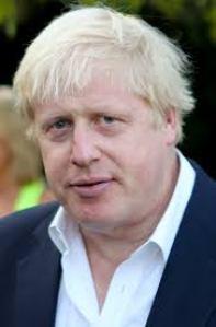 positivo a Londra il premier Boris Johnson: ora in autoisolamento