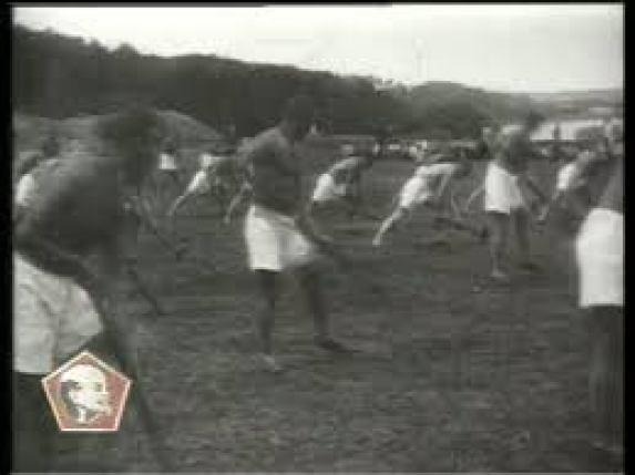 Risultato immagini per gulag rai storia