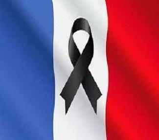 16enne morta in francia di coronavirus