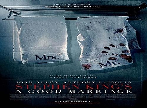 film a good marriage