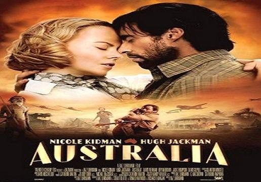 film australia