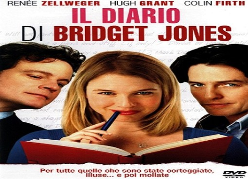 film Il_diario_di_Bridget_Jones