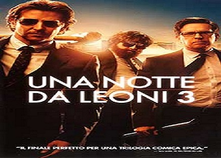 film Una-Notte-Da-Leoni-3