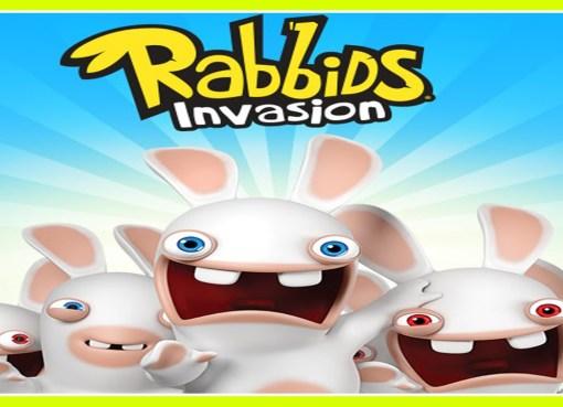 rabbida invasion rai gulp