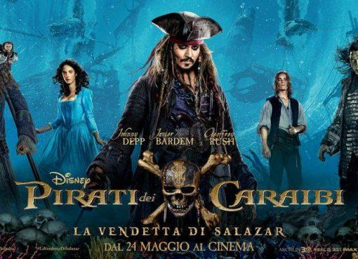 film pirati-dei-caraibi-la vendetta di salazar