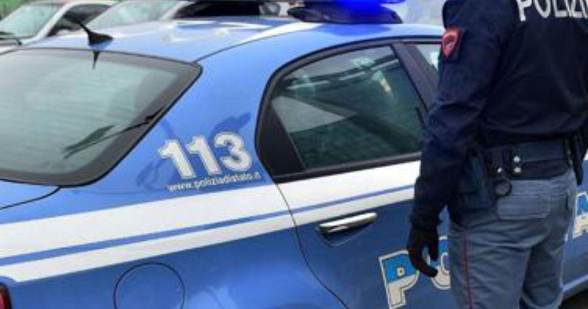 Roma, la Polizia di Stato chiude una discoteca che si fingeva Associazione  Culturale