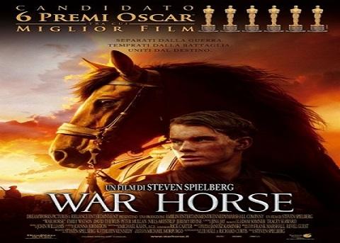 film war horse