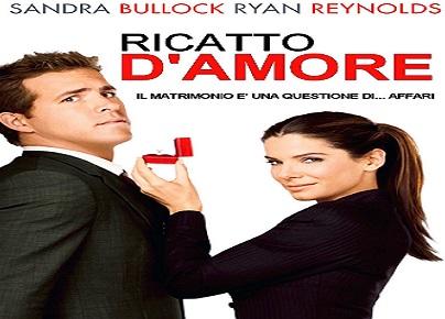 film Ricatto-d-amore