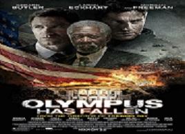 film attacco al potere olympus has fallen