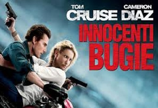 film innocenti bugie