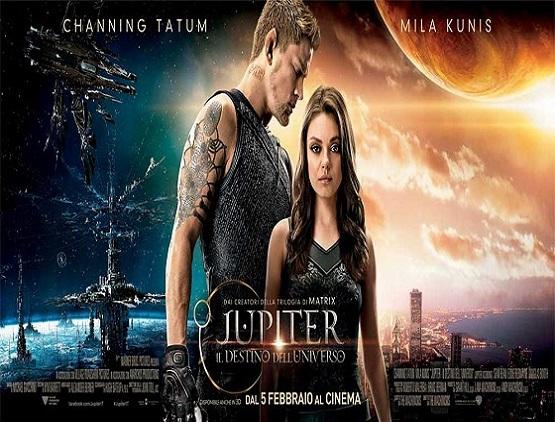 film jupiter-il-destino-dell-universo