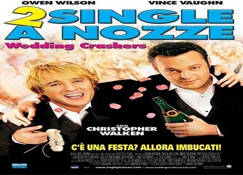 film 2 single a nozze