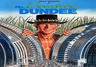 film mr-crocodile-dundee