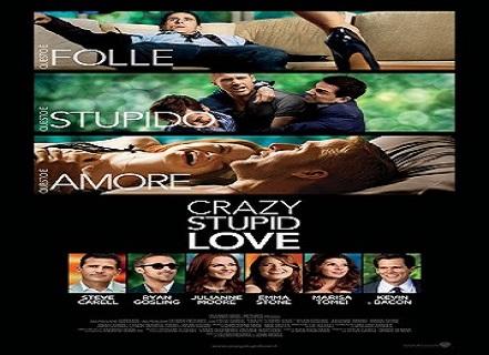 film crazy, stupid, love