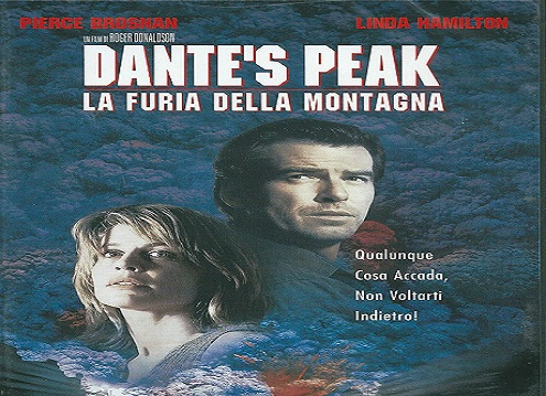 film dante's peak