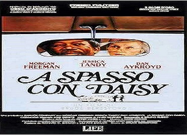 film A-spasso-con-Daisy