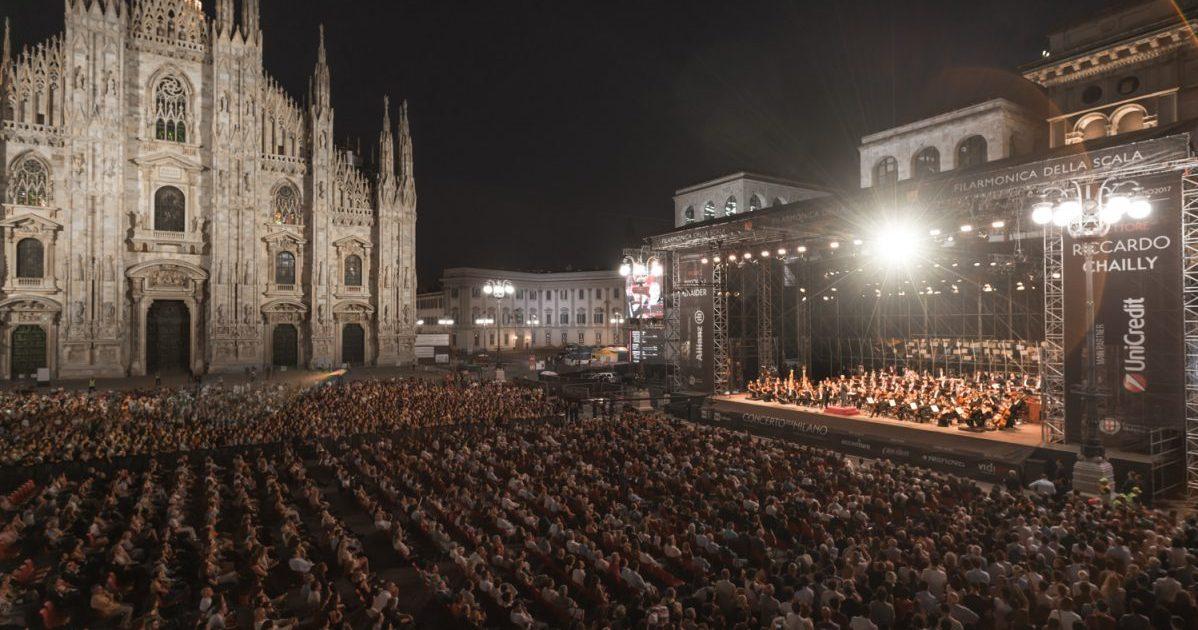 Concerto-per-Milano 2018