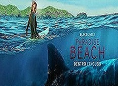 FILM PARADISE BEACH
