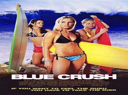 film blue crush