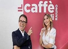 il caffè di rai 1
