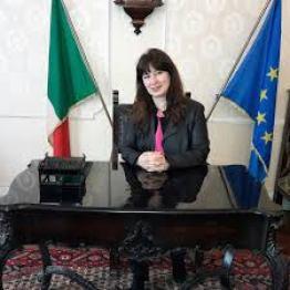 Ida Carmina - Home   Facebook