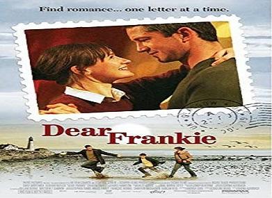 film dear frankie