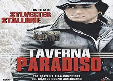 film taverna paradiso
