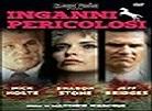 film inganni pericolosi