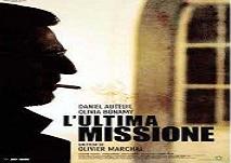 film l'ultima missione
