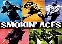 film smokin' aces