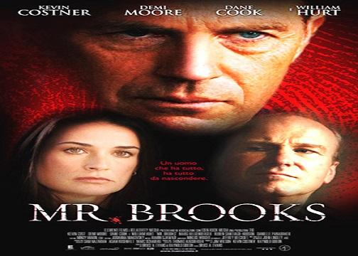 film mr. brooks