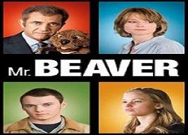 film mr. beaver