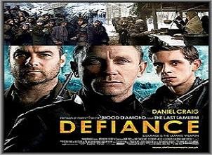 film defiance